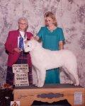 1997-Winner_6to9_Puppy_Dog.jpg